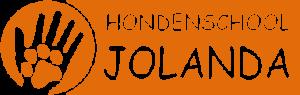 hondenschool in Almere