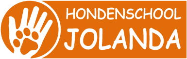 hondenschool in Almere